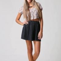 Alessandra 01