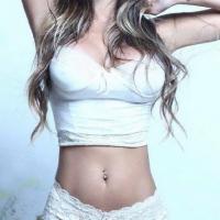 Gabriela 15