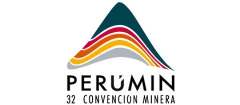 Necesitamos 4 Anfitrionas – Perumin, Arequipa