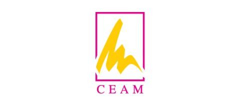 Clausura CEAM – Julio 2015