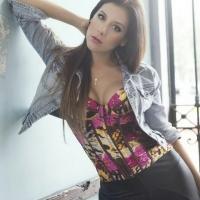 Lorena 02