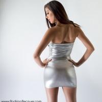 Lorena 07