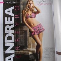 Andrea 030