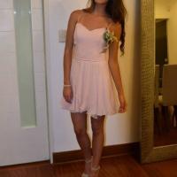 Denisse 15