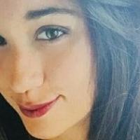 Anais Morales