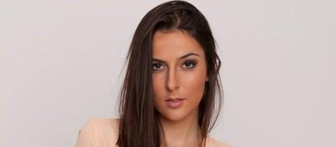 Maria Jose V.