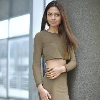 Paula 007