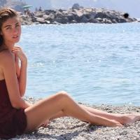 Alessia 007