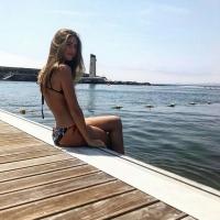 Alessia 010
