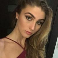 Alessia 011