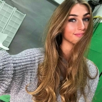 Alessia 014