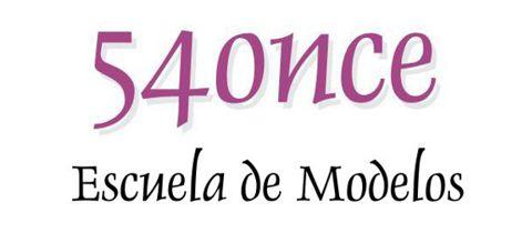 Escuela de Modelos