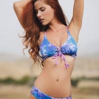 Tatiana 013