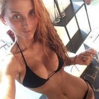 Tatiana 029