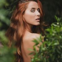 Tatiana 033