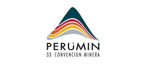 Necesitamos 6 Anfitrionas – Perumin, Arequipa
