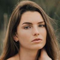 Luciana Duharte