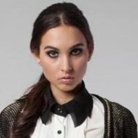 Stephanie Bragagnini