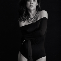 Andrea Luna5180