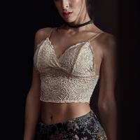 Andrea Luna5495