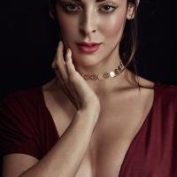 Andrea Luna5535