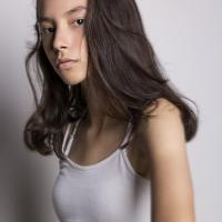 Nathie 012