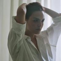 Francesca 023